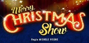 Merry Christmas Show