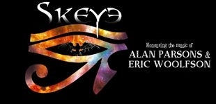 La musica di Alan Parson & Eric Woolfson