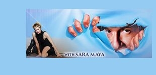 The Magic of Erix Logan + Sara Maya