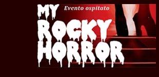 My Rocky Horror