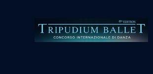 Tripudium Ballet