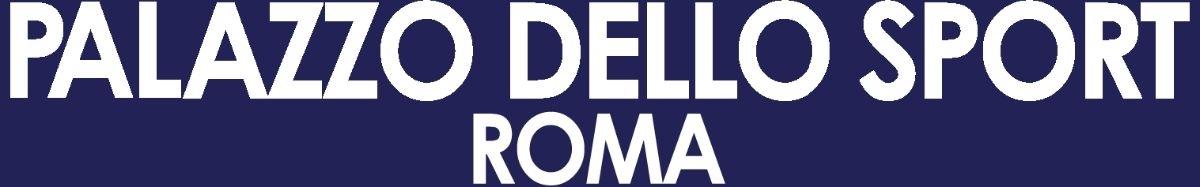 Calendario Forum Assago.Calendario